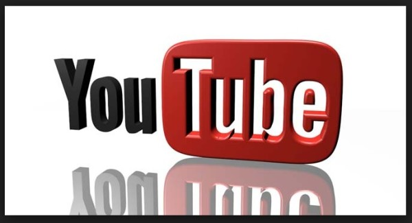 Youtubelog