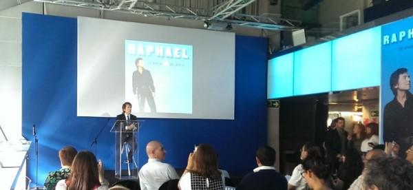 Raphael_presentacion