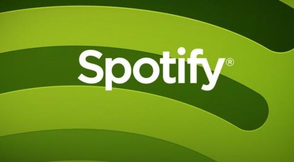 Spotify anuncia un gran evento para el 20 de mayo