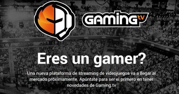 GamingTV