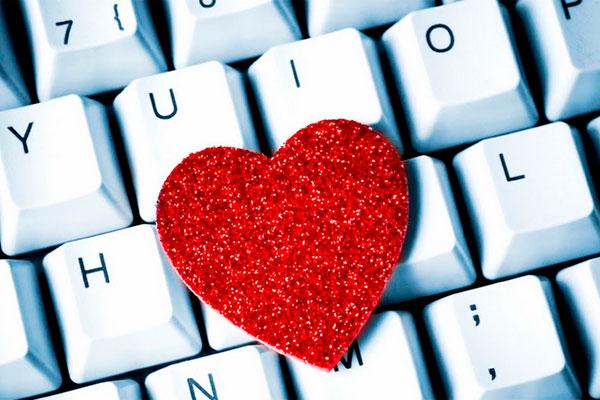 """""""Just the way you are"""", la canción de este San Valentín"""