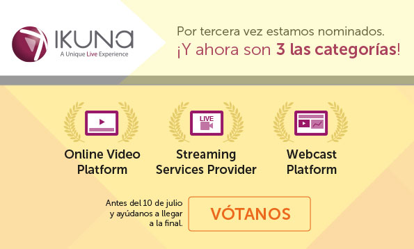 ikuna-nominados-blog